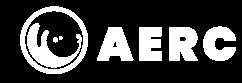 Alcohol Education Research Council logo